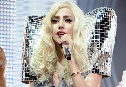 SECONDARY TICKETING/ Lady Gaga e Nick Cave a Milano: biglietti ancora in mano ai bagarini