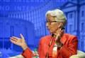 FINANZA/ Così il Fmi ha barato su euro e Grecia