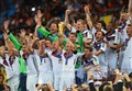 Pagelle/ Germania-Argentina (1-0 dts): i voti della partita (Coppa del Mondo 2014, finale)