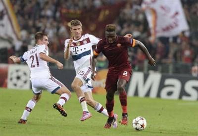 Champions League/ Roma-Bayern Monaco 1-7, i punti di ripartenza: la saggezza popolare e il precedente con Guardiola