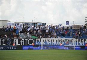 DIRETTA / Latina-Novara (risultato finale 0-1) info streaming video e tv: Galabinov regala i tre punti a Boscaglia! (oggi, Serie B 2017)