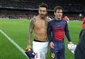 Pagelle/ Barcellona-PSG (3-1): i voti della partita (Champions League 2014-2015 gruppo F)