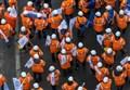 IL CASO/ Sviluppo senza occupazione, il lato oscuro della new economy