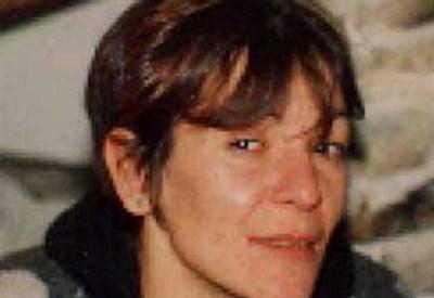 Lea Garofalo (Immagine d'archivio)