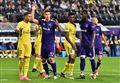 Calciomercato Milan/ News, Demirbay e Dendoncker: non si mollano i due talenti (Ultime notizie)
