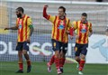 Diretta/ Lecce-Andria (risultato live 2-1) streaming video e tv: Tiritiello accorcia le distanze!