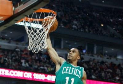 Diretta/ Olimpia Milano-Boston Celtics (44-61 al 20'): info streaming video-tv, risultato live. 3°quarto (basket Global Games 2015, oggi 6 ottobre)