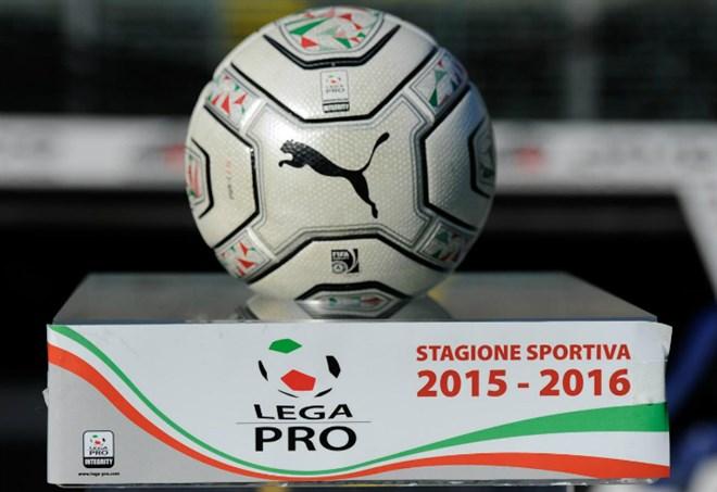 Lega Pro Livorno, Foscarini: