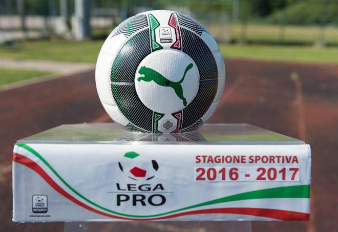 Risultati Coppa Italia Serie C