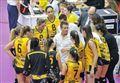 Risultati Volley Femminile / Classifica aggiornata e diretta live score: tutte in campo! (Serie A1)