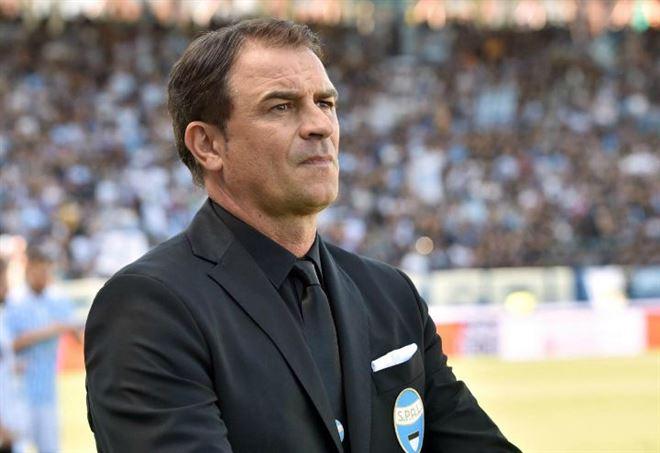 Pronostico SPAL-Napoli 23 Settembre: 6ª Giornata di Serie A
