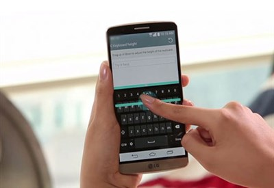 LG G3 (HDBlog)