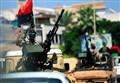 GUERRA IN LIBIA/ Micalessin: ecco l'accordo che smentisce l'Onu