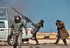 CAOS LIBIA/ Micalessin: la guerra per bande è anche figlia del Semestre di Renzi