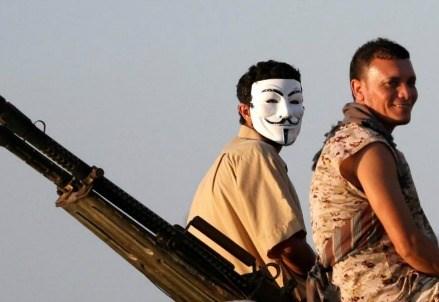 CAOS LIBIA/ Se Putin sceglie Tobruk e il generale Haftar per sfidare gli Usa