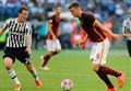 Calciomercato Roma/ News, Ghirardi: Strootman di primavera. Peccato per Darder (esclusiva)