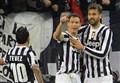 Calciomercato Juventus / News, offerta blaugrana per Llorente. Notizie al 2 Maggio 2015 (aggiornamenti in diretta)
