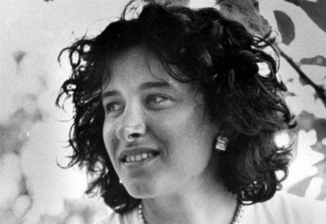 Lidia Macchi, Quarto Grado