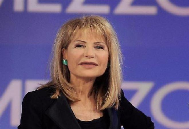 Palinsesti La7, i programmi TV 2017-2018 tra novità e riconferme