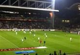 Diretta/ Lione-Montpellier (risultato live 1-3) info streaming video e tv: ancora Ninga! (Ligue 1 15^giornata, oggi venerdì 27 novembre 2015)