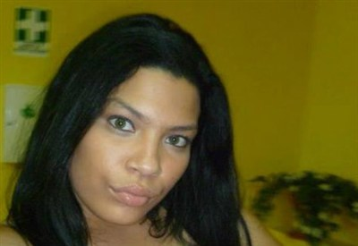 Lisandra Aguila Rico (Foto: Facebook)