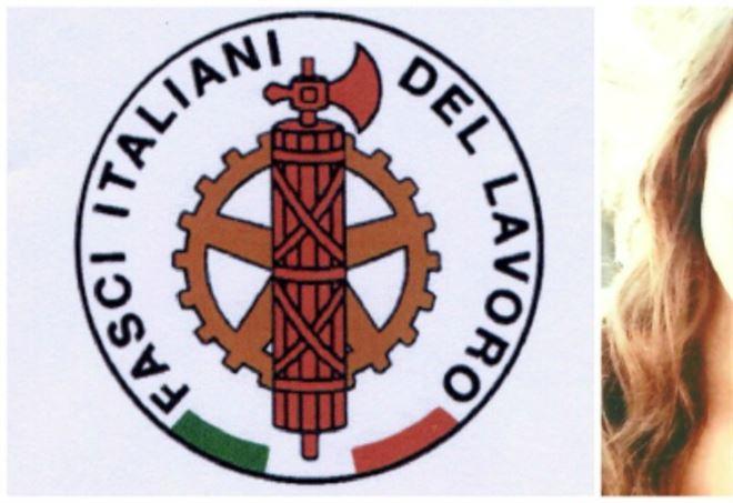 Lista neofascista nel Mantovano prende il 10% dei voti