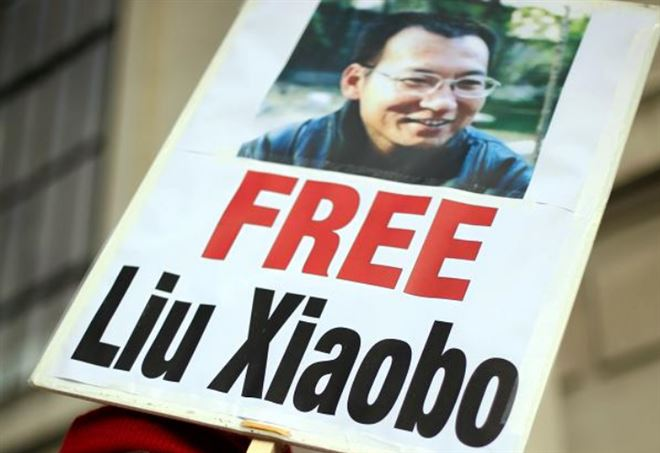 Morto Liu Xiaobo, Nobel per la pace