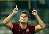 Calciomercato Live Roma News / Nainggolan resterà nella Capitale. Ultimissime notizie 28 giugno 2016 (aggiornamenti in diretta)