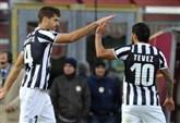 Calciomercato Juventus/ News, Funari (ag. FIFA): Gabbiadini, occhio al Liverpool. Llorente via a giugno (esclusiva)