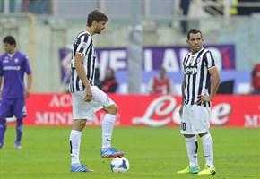 Video/ Malmoe-Juventus (0-1), il gol di Fernando Llorente (mercoledi 26 novembre 2014, Champions League gruppo A)