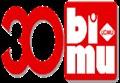 TG BIMU 2016 / Oggi sabato 8 ottobre (ed. del mattino): la filiera dell'auto e l'eccellenza italiana in Europa