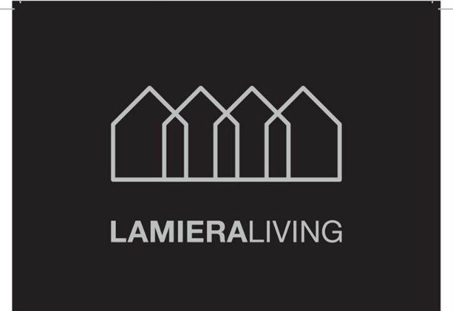 Lamieraliving in Lamiera2017 a Fieramilano