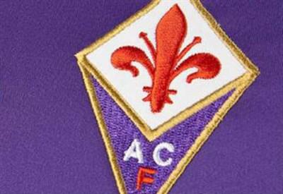 (dal profilo Twitter ufficiale @ACF_Fiorentina)