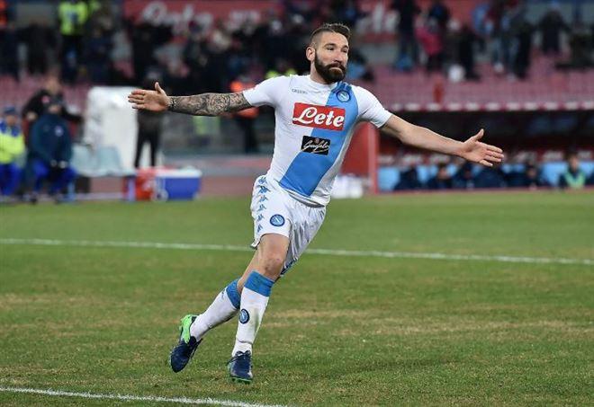 Calciomercato Napoli, Insigne: 'Ho rinnovato da poco, sono tranquillo'
