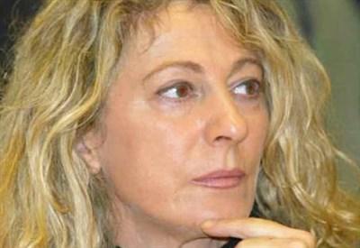 Loriana Dichiara