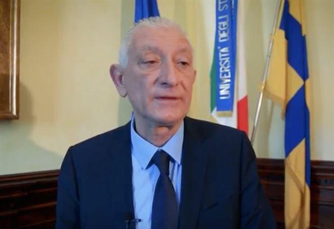 Loris Borghi, si è suicidato l'ex rettore dell'Università di Parma