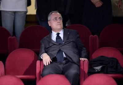 Lazio formato Champions: Battuta l'Atalanta per 2 a 1
