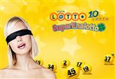 LOTTO/ Estrazioni Superenalotto e 10eLotto, oggi 16 novembre: numeri vincenti e ritardatari (Video)
