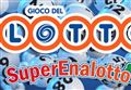 Lotto/ Estrazioni Superenalotto e 10eLotto, 14 agosto 2018: numeri vincenti e SuperStar estratti