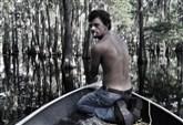 """LOUISIANA (THE OTHER SIDE)/ Il film documentario sull'altra """"faccia"""" dell'America"""