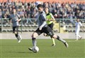 DIRETTA/ Alessandria Monza (risultato live 0-0) streaming video e tv: Gonzalez prova a sbloccare la gara!