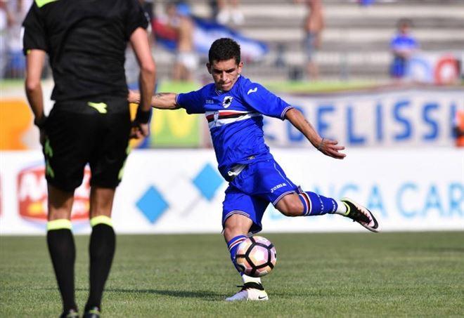 Calciomercato Inter, Torreira - La Presse