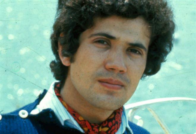 L'anniversario della scomparsa di Lucio Battisti