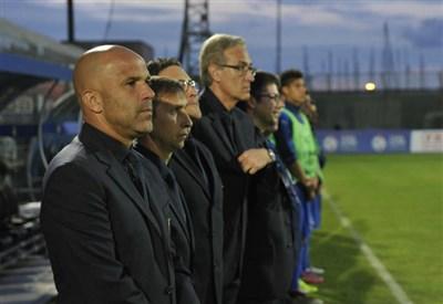 Under 21, Polonia-Italia 1-2: prodezze di Pellegrini e Benassi
