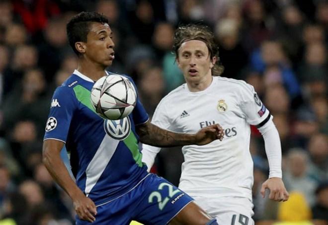 Luiz Gustavo, con l'Inter non è finita: nuovi contatti