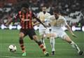 LUIZ ADRIANO/ Calciomercato Milan news, Lucescu: vogliamo trattenerlo. Addio immediato o... (esclusiva