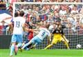 Calciomercato Lazio/ News, Androvich: Keita ha bisogno di giocare. Anderson? Non ha grandi... (esclusiva)