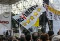 Movimento 5 Stelle/ Elezioni Roma 2016, preferenze Lista M5S, seggi ed eletti: i dati definitivi (amministrative, oggi 6 giugno)