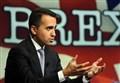 SONDAGGI/ Buttaroni (Tecnè): Renzi lasci stare l'Italicum o M5s vincerà le prossime elezioni