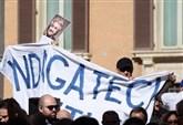 POLITICA E TOGHE/ Torna lo spirito del '92 e Renzi rischia il botto